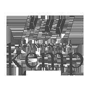 Logo Pianohaus kemp