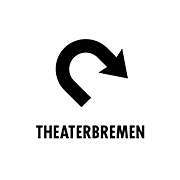 Logo Theater Bremen